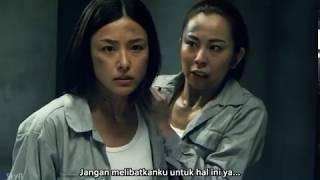 Download Video movie girls super sentai MP3 3GP MP4