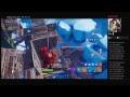 PS4-Live-Übertragung von Sanjacoolgirl123
