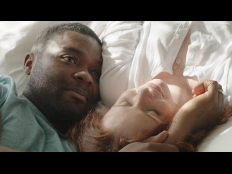 Official Movie Clip: 'Five Nights in Maine' - David Oyelowo, Dianne Wiest - 2016 HD