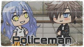 Gambar cover Policeman / GLMV / ep 4
