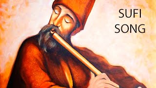Download Video Sufi Meditation Music FLUTE SITAR MP3 3GP MP4