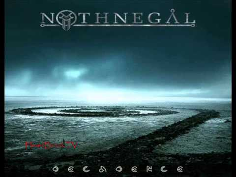 Nothnegal - R.A.D.A.R.