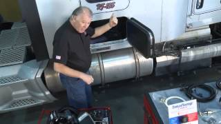 Motorhead Garage: Webasto Air Top 2000 ST Install(, 2014-06-14T00:37:46.000Z)