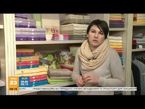 Вопрос: Как распознать и выбрать банные полотенца высокого качества?