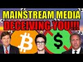 The Second Wave  Will Central Banks Send Bitcoin To New ...