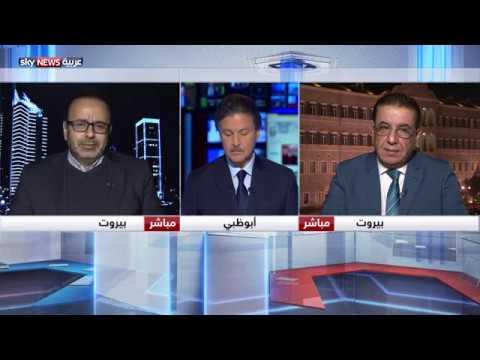 لبنان.. الشغور السياسي والمخاطر الأمنية  - نشر قبل 8 ساعة