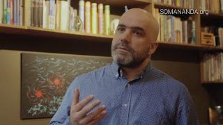 Becoming a Tantra Massage Teacher