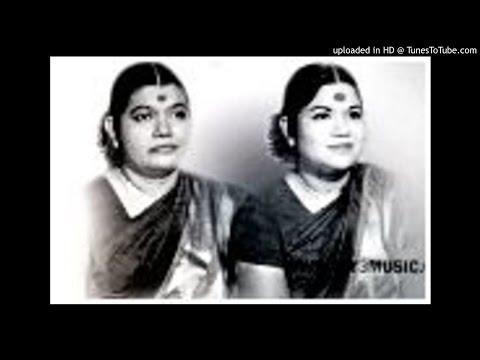 Sulamangalam Sisters-Devotional Classic- Sivapuranam  Thiruvachakam