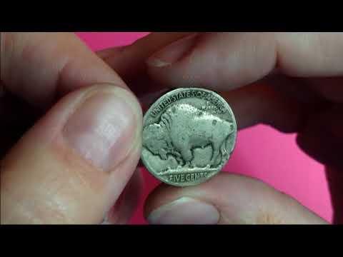 Coin-Roll Hunting: The Secrets of a Treasure-Seeking Hobby - WSJ