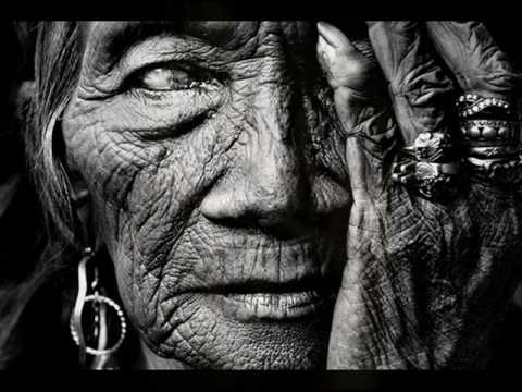 Image of: Alone Old Age Sad Music Video Youtube Old Age Sad Music Video Youtube
