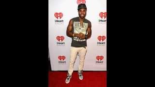 Jason derulo - trumpets (exclusive performance from spotify)