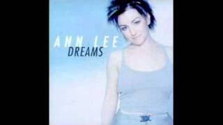Watch Ann Lee 2 Times video