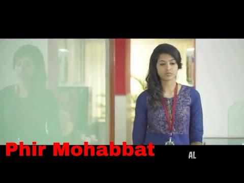 Best of Arjit Singh - Phir Mohabbat karne...