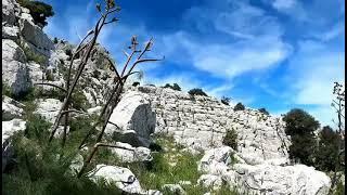 Il massiccio calcareo del Montalbo di Siniscola: un luogo con una storia importante in un paesaggio meraviglioso. Visita il nostro sito: ...