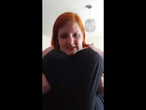 #ssbbw #bbw bumbleing #boobs #bras n #bums