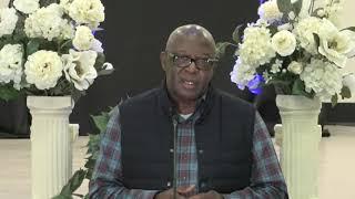 ANXIETY | AFTB EP. 2