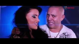 NICOLAE GUTA - Amore (VIDEO OFICIAL 2015)