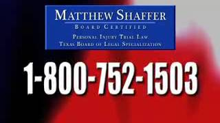 Rochester Maritime Lawyer    1 800 752 1503    Jones Act Attorney Rochester NY