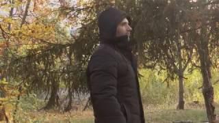 Обзор мужской зимне куртки М35