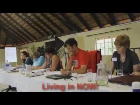 Life Coach Institute South Africa