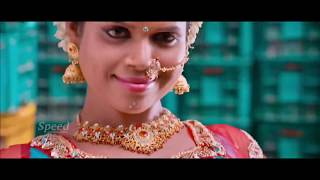 Latest Malayalam Comedy Full Movie | South Indian Comedy Thriller New Full HD Movie 2018