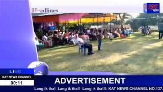 MORNING NEWS HOUR DATE 15 11 18