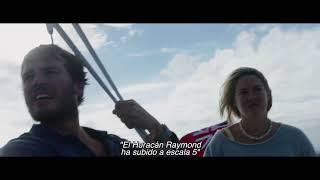 A la deriva   Trailer Oficial   Subtitulado