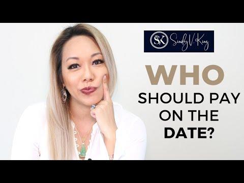 text etiquette dating