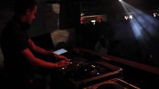 Philip Braunstein @ Hype Lounge - Brasília - DF - Brazil