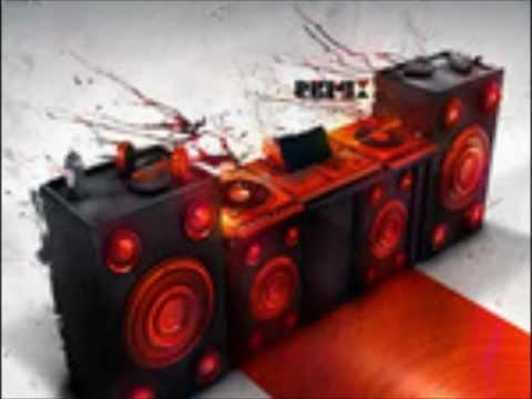 Akon - Beautiful Remix (DJ JAYJAY Edit