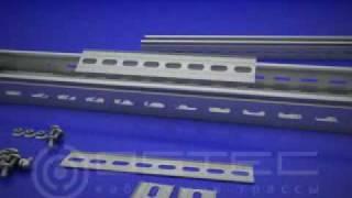 OSTEC Изменение типоразмера трассы с помощью ППЦ(, 2009-11-15T17:28:30.000Z)