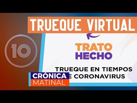 Matadero. Lo que la industria cárnica esconde. // Documental. from YouTube · Duration:  39 minutes 31 seconds