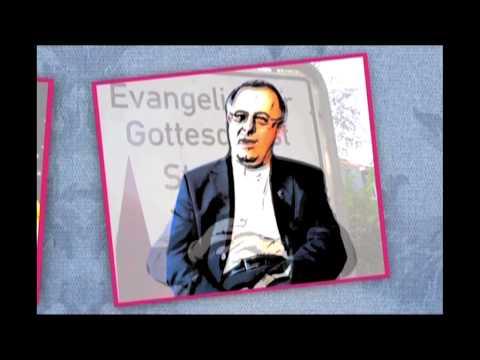 E - Wie Evangelisch: Der Sonntag