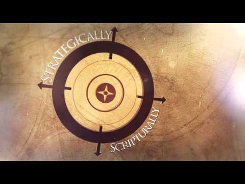Battle Plan for Prayer Bible Study | Promo