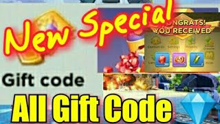 GiftCode - Free Game Codes Competitors List