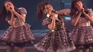 NMB48 Tour2014 in Summer 世界の中心は大阪や~なんば自治区~ AKB48 HKT...