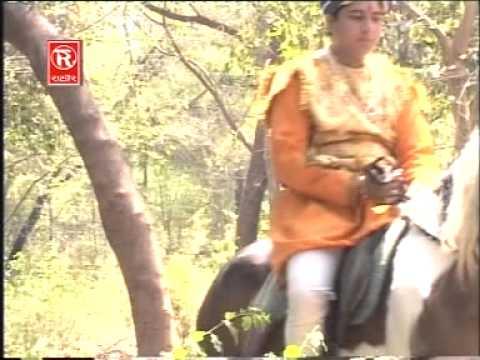 HARDOL KA BHAT (ORGINAL) 08---15