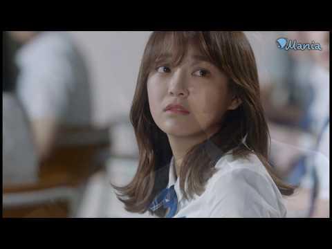 TARIN - Going Home ( 3 OST Школа 2017 / School 2017)