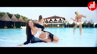 New Hot Punjabi Song Soniya   Pakistani