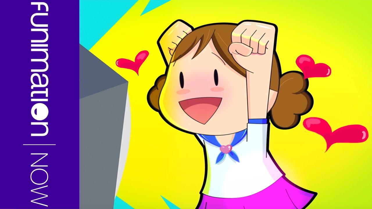 Anime Streaming Showdown: Crunchyroll vs  Funimation