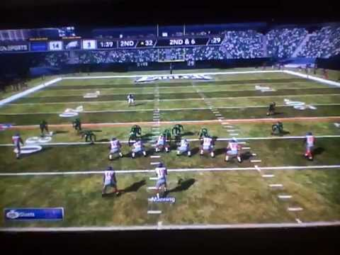 madden 12 matchmaking Find helpful customer reviews and review ratings for madden nfl 18 - xbox one at amazoncom read honest and  the matchmaking is  my 12 year is enjoying this.