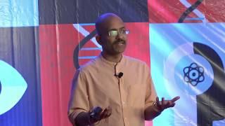 Home schooling for my son | Shantanu Gupta | TEDxXLRI