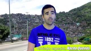 Problemas No Brasil | NãoQueresNada