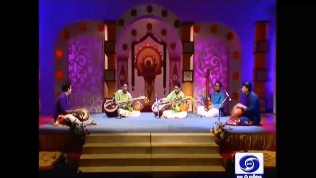 composed by Patnam Subramanya