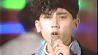 1985年12月31日に放送されたオールナイト・フジ大晦日スペシャ...
