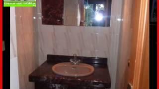 Achat Vente Maison NOISY LE GRAND 93160 - 132 m2