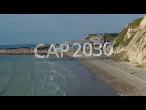 CAP 2030 strategy