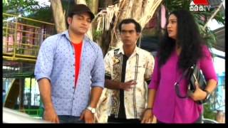 Adaraya Gindarak Sirasa TV 20th October 2016 Thumbnail