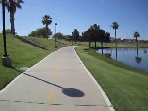 Scottsdale Green Belt Biking on boise river greenbelt bike map, scottsdale bike routes, trail map, scottsdale az bike path map, greenbelt 3 map, flagstaff az zip code map, scottsdale bicycle map,