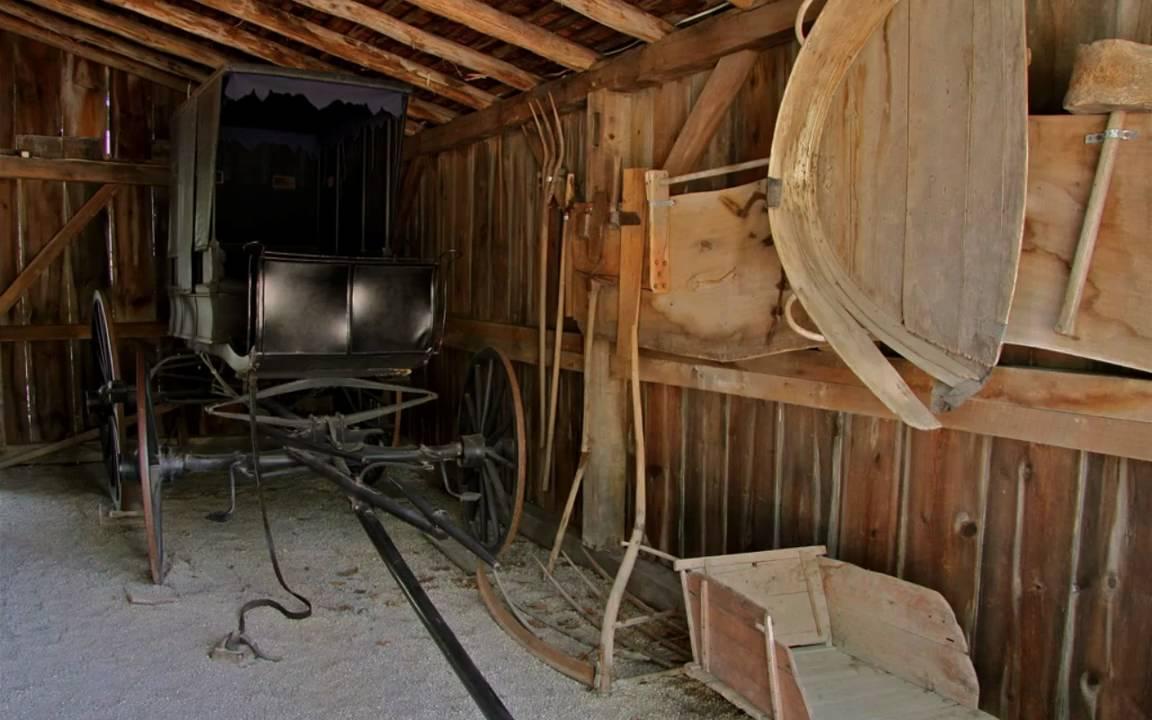 levi coffin house slideshow - youtube